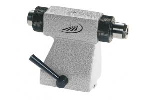 Podpěra s rotační hřídelí pro 0780, 50mm, 10mm (0780001)