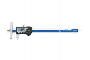 Digitální posuvné měřítko s pohyblivými čelistmi pro měření vzdálenosti mezi otvory 10-210mm, 0,01, 75mm, IP67 (1326924)