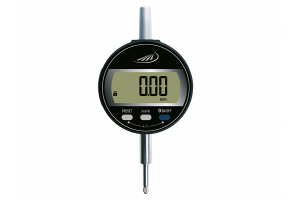 Digitální úchylkoměr 0-12,5mm/0,01mm (01722502)