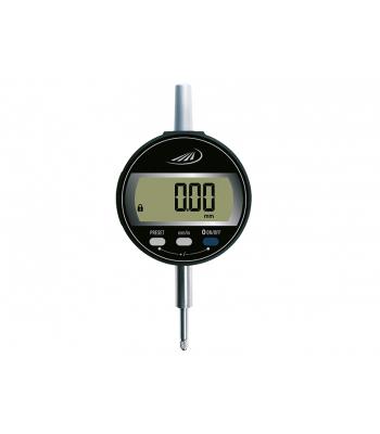 Digitální úchylkoměr 0-12,5 mm/0,01 mm (01722502)