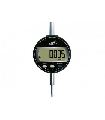 Digitální úchylkoměr 0-12,5 mm/0,005 mm (01723502)