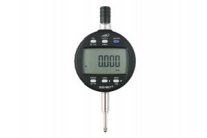 Digitální úchylkoměr 0-12,5mm/0,001mm (01726502)