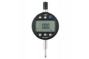 Digitální úchylkoměr 0-12,5mm/0,01mm, IP42 (01728502)