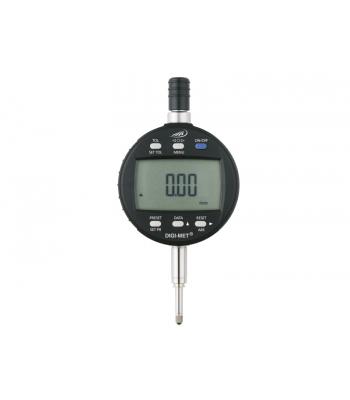 Digitální úchylkoměr 0-25 mm/0,01 mm, IP42 (01728506)