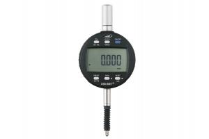 Digitální úchylkoměr 0-12.5mm/0,001mm, IP54 (01730502)