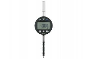 Digitální úchylkoměr 0-25mm/0,001mm, IP54 (01730506)