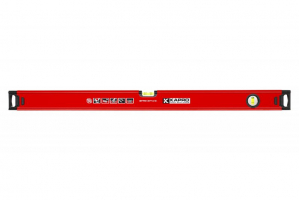 Vodováha KAPRO NEPTUNE 400mm, 2L, magnet (P27204)