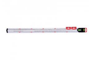 Měřítko multifunkční KAPRO 1200mm, 2L (P27595)
