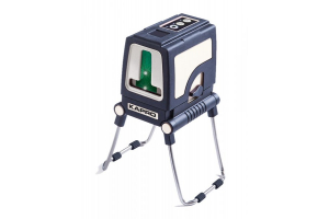 KAPRO GREEN PROLASER PLUS (P27617)