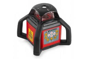 KAPRO PROLASER ELECTROTA (P27646)