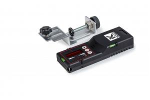 Přijímač laserový KAPRO RED 894-04 (P27670)