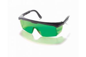 Brýle Beamfinder KAPRO GREEN 840G (P27676)