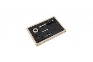 Sada digitálních dutinoměrů s Bluetooth Bowers XT3 10-20mm (SXTD4M-BT)