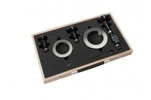 Sada digitálních dutinoměrů s Bluetooth Bowers XT3 50-100mm (SXTD6M-BT)