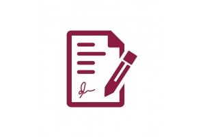 Kalibrace v akreditované laboratoři - 1001-02-030