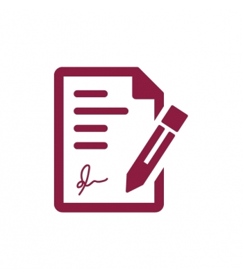 Kalibrace v akreditované laboratoři - 6045-97-100