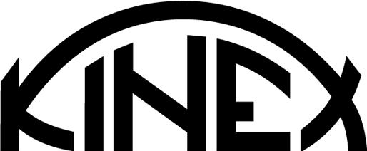 E-SHOP měřicích nástrojů KINEX